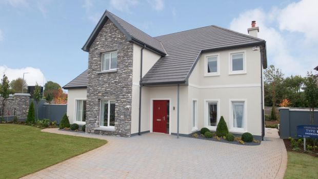 Towns and Cities Near Ballincollig (Cork County) - Within 35