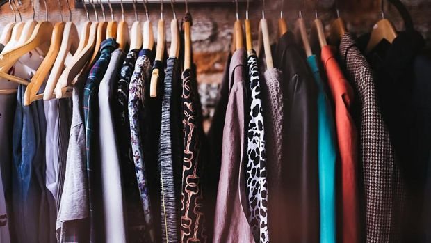 Tasty Threads's line-up of handpicked high-calibre, pre-owned garments