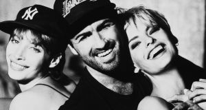 Freedom '90 is everything that was George Michael: dramatic, perceptive, stubborn, frank, funny and sexy as hell