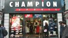 JD Sports, the UK-listed sports fashion retailer which operates 28 outlets in Ireland, has almost completed the conversion of the Champion Sports chain it bought here during the last crash