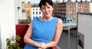 "Fiona Shaw: ""What we are trying to find is the opera behind the opera"""