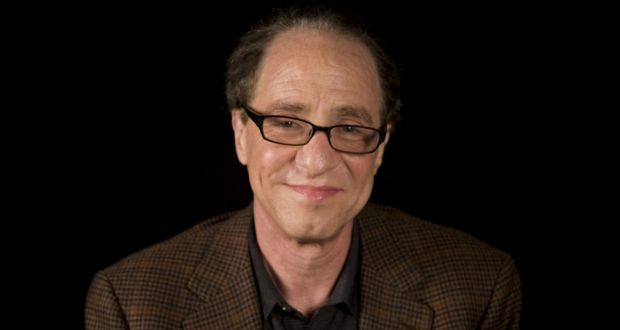 Ray Kurzweil's prediction rate has been rated 86 per cent accurate to date