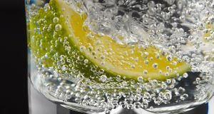 Gin was the fastest-growing spirit locally last year, growing 31.6 per cent in Ireland in 2016