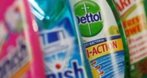 Reckitt Benckiser, once seen as an industry pacesetter due to its strong revenue and profit growth, is having a very tough year, reporting its weakest quarter ever in July, hurt by a series of issues including a collapse of its South Korean business after a safety scandal, a failed product launch and a cyber attack that hobbled its global operations.