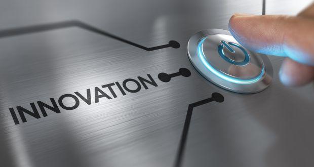 Planning And Streamlining Innovation