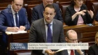 Varadkar: Government 'has lost patience' with banks over tracker mortgages