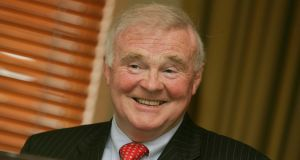 "Connemara chairman John Teeling said he was ""pleased"" with the acquisition"