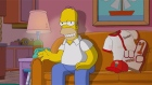 'The Simpsons' mockumentary celebrates 25th anniversary of classic episode