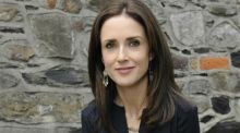 Maia Dunphy: The things I wished they'd told me about motherhood