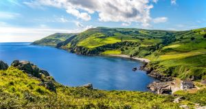 Uncover the drama of a journey along Northern Ireland's Causeway Coast