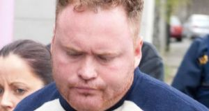 In July 2014, the  Special Criminal Court found Wayne Dundon had ordered the murder of Roy Collins from prison.