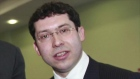 Audio: Ronan Mullen criticised for Savita Halappanavar comments