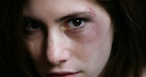 Study finds sharp rise in self-harm among teenage girls
