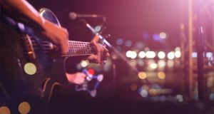 Music Nations Network has taken legal proceedings over alleged breach of agreements. Photograph: iStock