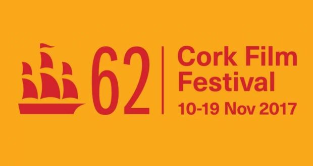 now in its 62nd year the cork film festival runs from november 10th to 19th