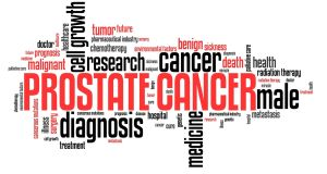 It is not safe for you to assume that because you have no prostate urinary symptoms that you do not have prostate cancer
