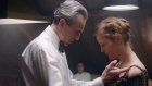 Phantom Thread: the trailer for Daniel Day-Lewis's final movie