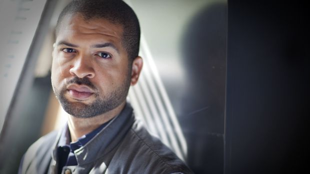 Jason Moran brings the music of Monk back to life