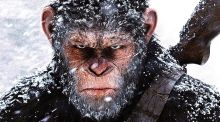 War for the Planet of the Apes: The Planet of the Apes prequel trilogy (or is it interquel?) is among the most fulfilling franchises of recent years.