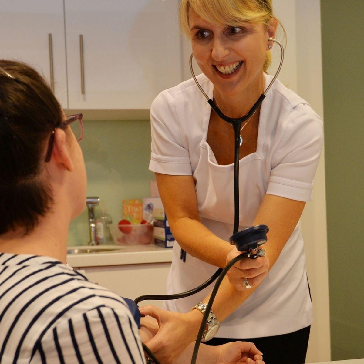 Contact us - Ultrasound Scan Dublin - Ultrasound Ireland