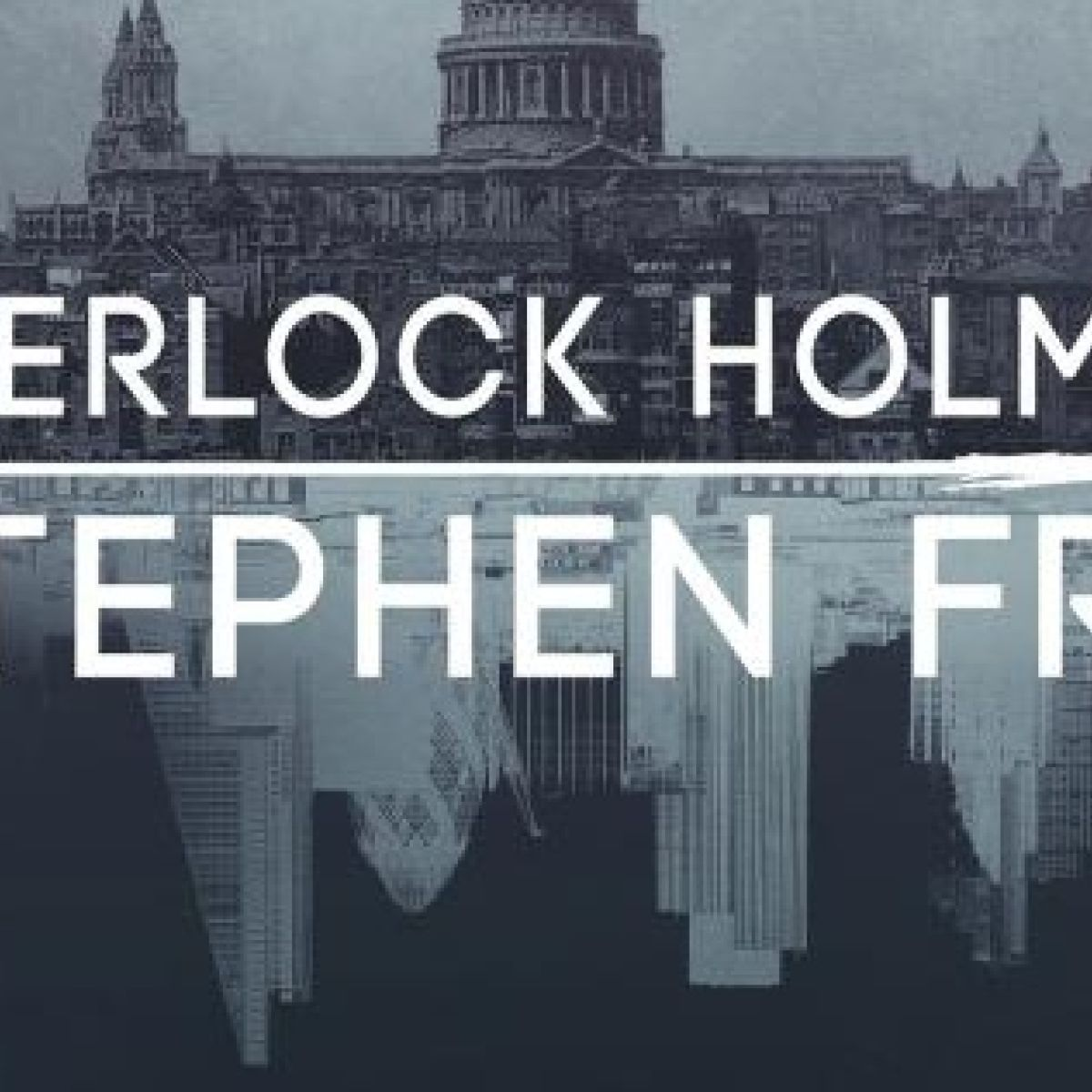 Audible Account Sharing audible offers free sherlock holmes audio books to new users