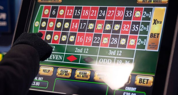 Ladbrokes betting machine crossword algorithm use for sports betting