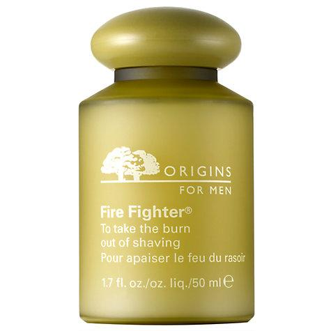 Origins Fire Fighter (€24.50)