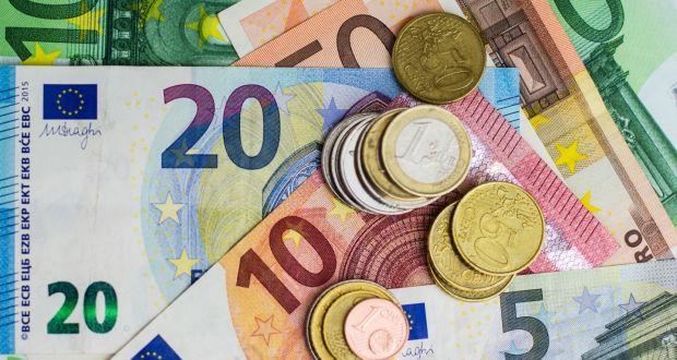 Safe cash advances picture 10