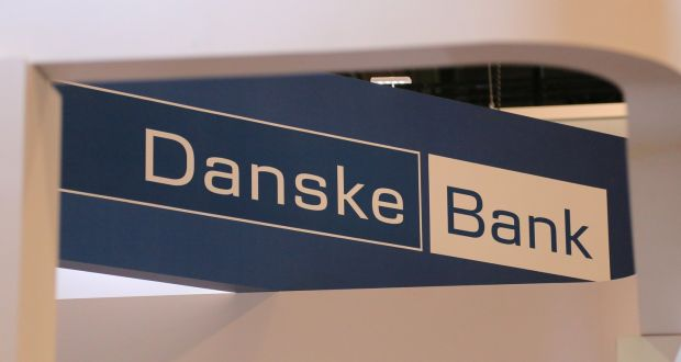 cbd496f87982 Danske Bank has 44 branches and employs around 1