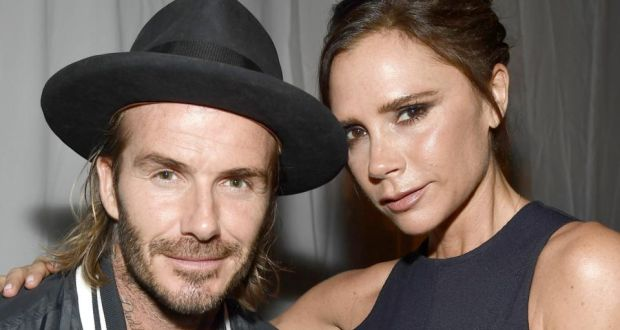 1a645c2296711 Victoria Beckham's thin because she hardly eats, and other shocking ...