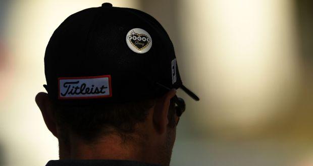 fbc8391ecd4 Survivor of Las Vegas massacre finds refuge in PGA Tour debut