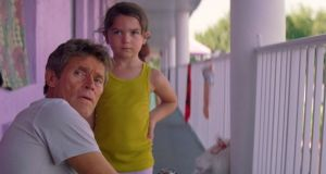 The Florida Project: In cinemas across Ireland from November 10