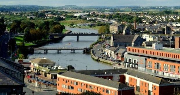 Black Bull Inn | Bars and Restaurants in Drogheda - the Black