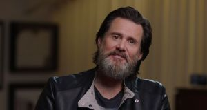 Jim Carrey returns in 'Jim & Andy: The Great Beyond - The Story of Jim Carrey & Andy Kaufman With a Very Special, Contractually Obligated Mention of Tony Clifton.'