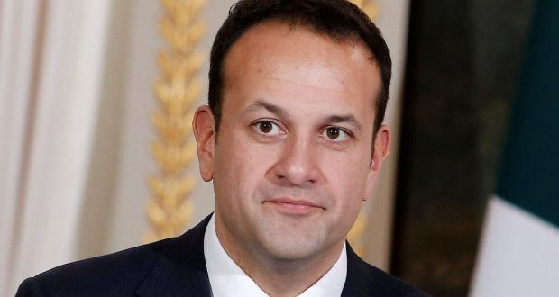 Paradise papers let oecd deal with international tax avoidance taoiseach leo varadkar said on monday the oecd process is the best way to tackle international fandeluxe Choice Image