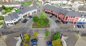 Applewood Village in Swords