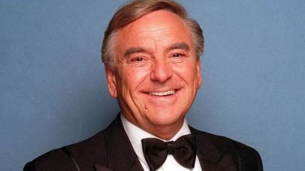 Bob Monkhouse: he had all the best one-liners