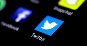 Tweeting been made easier, says Twitter. Is that wise? Photograph: Thomas White/Reuters