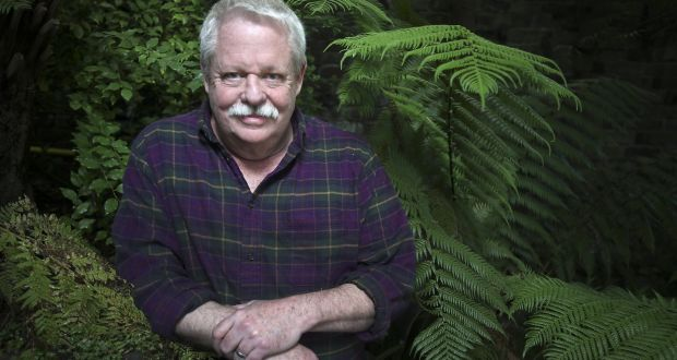 Image result for armistead maupin