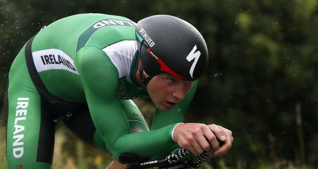 Ryan Mullen  the dual Irish road race and time trial champion has signed a  two bf6f999f2
