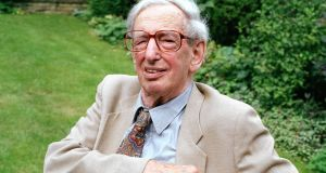 Eric Hobsbawm:  writing in the late 1980s, he regarded the Russian revolution as the central event of the 20th century as one-third of humanity lived under communist regimes deriving from those events.