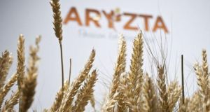 Aryzta had previously said Mr Steinemann's appointment would be put to a vote of shareholders at the meeting on December 7th