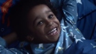 'Moz the Monster' teams up with Elbow for John Lewis Christmas ad