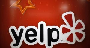In a note attached with the latest accounts, Yelp said it had closed subsidiaries in Japan, France and Singapore in 2016.