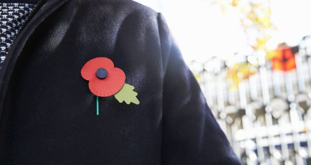 Qa What Is The Poppy Appeal And Why Is It So Controversial