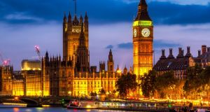 MPs are preparing to debate amendments to the European Union (Withdrawal) Bill on Tuesday