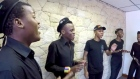 South Africa's first gay choir attack naysayers 'vocally'
