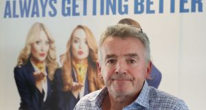 Even Michael O'Leary has learned to adapt. As other low-cost carriers around him started to be more accommodating to cater to the business crowd and travelers looking for a fuller service, Ryanair followed suit