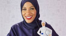 Barbie in a hijab: one small step towards embracing toy diversity