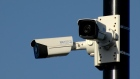 Duleek: the CCTV capital of Ireland